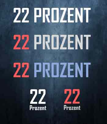 22pro1