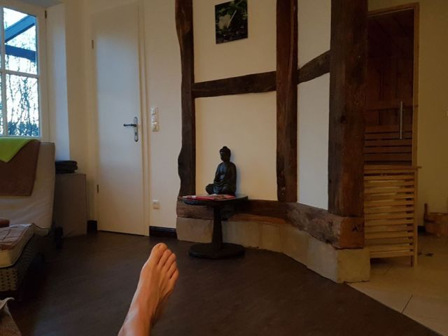 yog2b